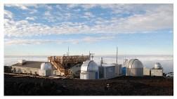 Atmosferdeki Karbondioksit Yoğunluğu 2013'te Tavan Yaptı!