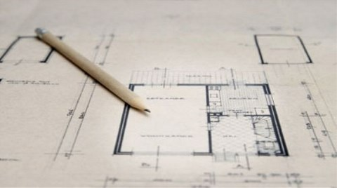 Türkiye'nin Mimarları Hastane Projeleriyle Dünyaya Açılıyor!