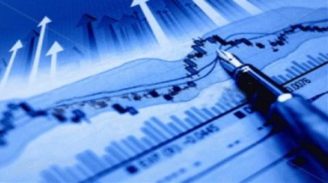 2013 Enflasyonu Yüzde 7.40