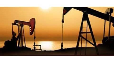 Eruh'ta Petrol Üretimine Başlandı