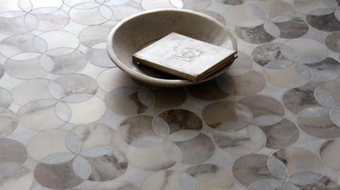 Sara Baldwin'den Tureks Stone'a Özel Koleksiyon