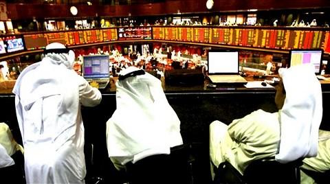 Arap İş Dünyası Rota Değiştirdi