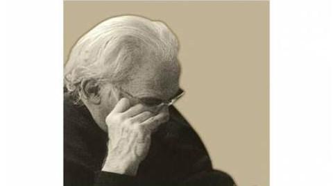 Y. Mimar Yalçın Emiroğlu'nu Kaybettik