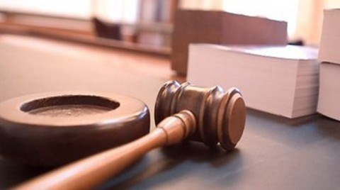 Fikri Haklar Mahkemeleri Yaygınlaşmalı