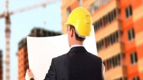 2013'ün En Gözde Sektörü Yapı-İnşaat Oldu