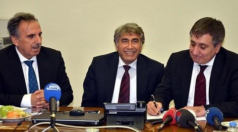 KARDEMİR'de Toplu İş Sözleşmesi İmzalandı