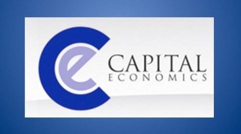 """""""Gelişmekte Olan Ekonomilerin Ticaret Dengesi İyileşiyor"""""""