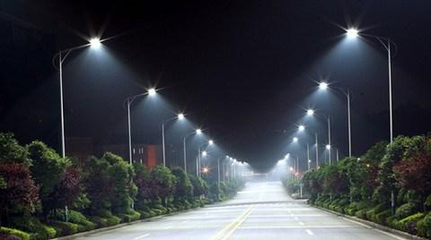 LED Dönüşümü için Sırada Mevzuat Değişimi Var