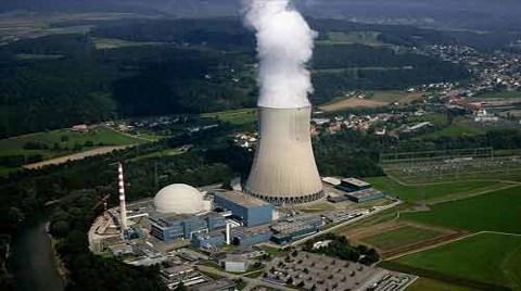 """""""Nükleer Anlaşmasını Onaylamayın"""""""