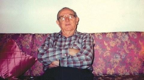 MSÜ Kurucu Rektörü Muhteşem Giray'ı Kaybettik