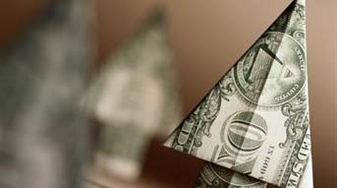 Morgan Stanley'in Yıl Sonu için Kur Tahmini 2,22