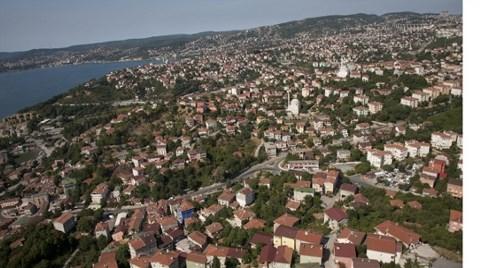 İşte Polonezköy'ün En Büyük Korkusu!