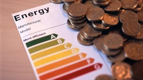 Ekonominin Motoru KOBİ'ler Enerji Verimliliğinin de Motoru Olacak