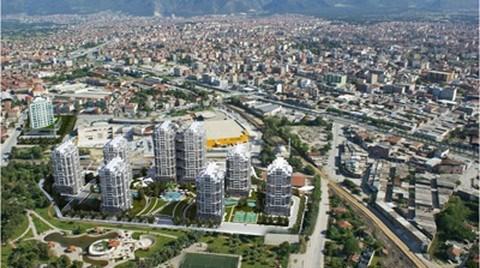 İkincil Şehirler Karlılıkta İstanbul ile Yarışıyor
