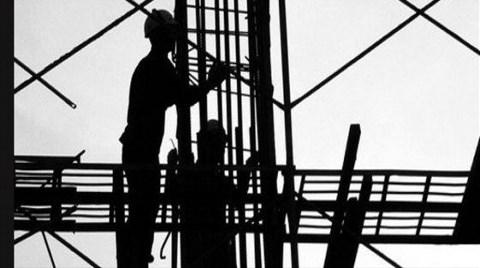 İskele Çöktü, 2 İşçi Hayatını Kaybetti