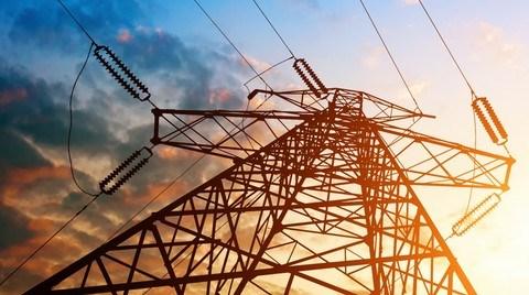 Elektrikte İthal Kömür ve Rüzgar Kaynaklı Üretimin Payı Artacak