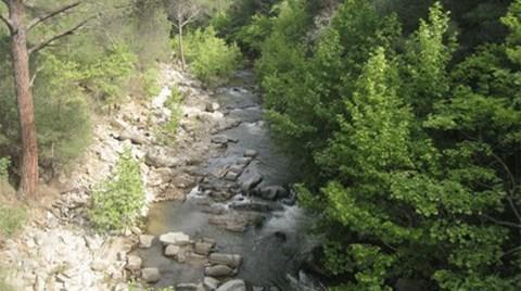 Köylülerin İçme Suyunda Arsenik Çıktı