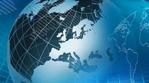 5 Yıllık Global Finansal Krizin Sonu mu?