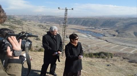 Ankara'daki Kıyım Yargıya Taşınıyor!