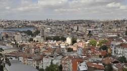 Şehrin Anayasası, Plan Tadilatlarıyla İhlal Ediliyor