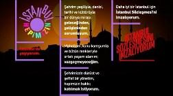 İstanbul Sözleşmesi; Kentine Sahip Çık ve Takipte Kal