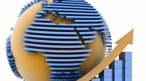 IMF'den Dünya Ekonomisinde Büyüme Sinyali