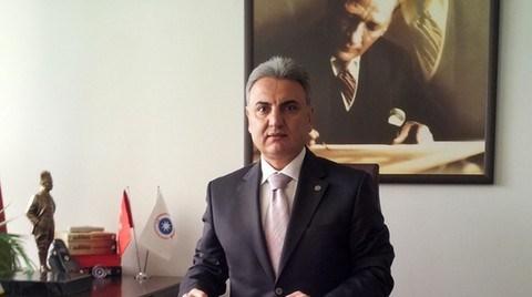 OSİAD Başkanı Keskin: Ekonomideki Dengeler Sarsılmaya Başladı
