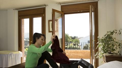 Mükemmel Hayatın Penceresi: Zendow
