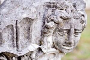 Karadeniz'in Efes'i Ortaya Çıkacak!