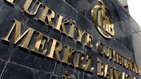Merkez Bankası PPK Ara Toplantı Özetini Yayımladı