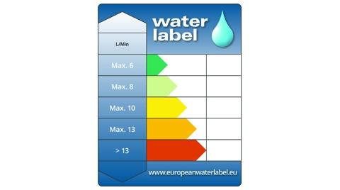 """Artema Ürünleri """"Avrupa Su Etiketi""""ni Taşıyacak!"""