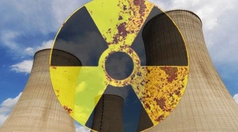 Nükleerde Fransa'ya da Kapı Aralandı