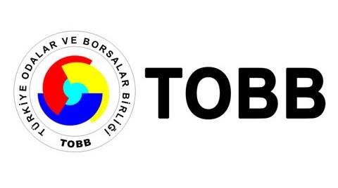 TOBB Sanayi Kapasite Raporu'nu Açıkladı
