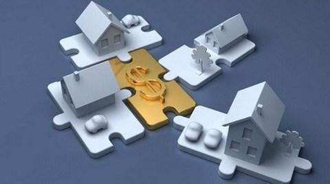 Merkez Bankası'nın Faiz Kararı Gayrimenkul Sektörüne Nasıl Yansıyacak?