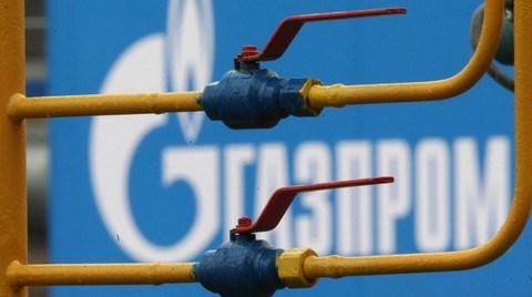 Türkiye En Çok Rus Gazı Yakmış