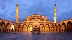 """""""Sultanahmet"""" için Acil İhale Kararı!"""