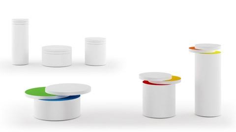 İşte Derin Design'ın 2014 Koleksiyonu!