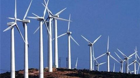 Yenilenebilir Enerji için Milli Emlak Genel Tebliği