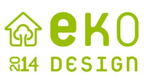 """EKODesign 2014; """"Yeşili Unutun, Rengimiz Şeffaf"""""""