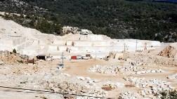 Avrupa'daki Toparlanma, Madenciliğe Yaradı
