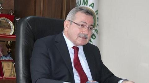 Çaycuma Belediye Başkanı Filyos'tan Umutsuz