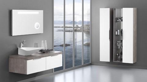 ORKA'dan İki Yeni Model: Paradise ve Yalıköy