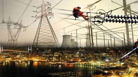 Enerji Piyasası ile İlgili Yönetmelik Taslağı Görüşe Açıldı