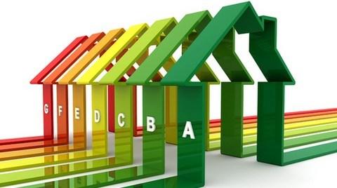 Yeni Ev Alırken 'Enerji Kimlik Belgesi'ni Sorun