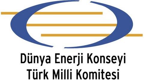 EMO: AKP'nin Yeni Hedefi Dünya Enerji Konseyi