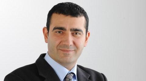 PAGEV'in Yeni Başkanı Yavuz Eroğlu