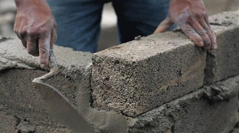 Çimento Sektörü Yüzde 6 Büyüme Hedefliyor