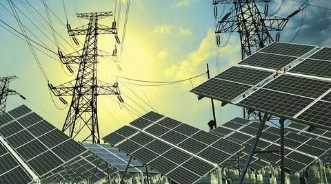 İnnova'nın Akıllı Elektrik Şebekesi Projesi'ne Mükemmellik Ödülü