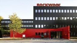 Rockwool Grubu'nun Yeni Üyesi Amerikalı CMC