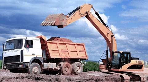 Ruukki'den Madencilik Sektörüne Özel Ürünler...
